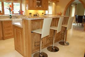 kitchen counter height contemporary style spectacular bar height