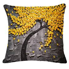 Black And White Tree Comforter Yellow And Black Bedding U2013 Ease Bedding With Style