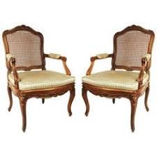 Louis Xv Armchairs Louis Xv Chairs 140 For Sale At 1stdibs