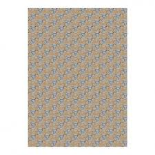 copper wrapping paper copper black racing bicycles wrapping paper roll cyclemiles
