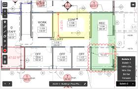 How To Get Floor Plans Fieldwire How Is Fieldwire Different From A Plan Viewer