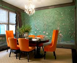 green velvet dining room chairs bedroom and living room image