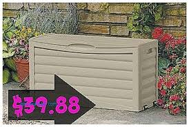 Outdoor Storage Box Bench Storage Benches And Nightstands Best Of Home Depot Outdoor