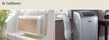 lovely design ideas basement window ac unit charming how to find