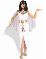 Mummy Halloween Costumes Queen Dead Women Egyptian Mummy Halloween Costume Std