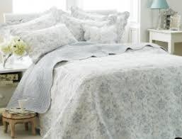 Marshalls Bedding Bedding Gallery Marshalls