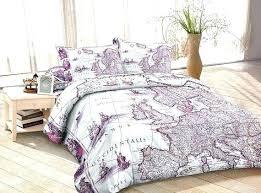 custom bed sheets u2013 aviopetrol me