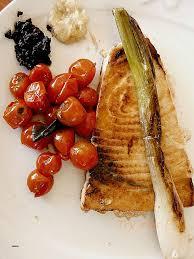 cuisiner l espadon cuisine cuisiner l espadon lovely espadon poªlé la purée d ail et