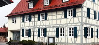 Baden Baden Laufhaus Traube Bietigheim In 76467 Bietigheim U2013 Ihr Deutsches Restaurant