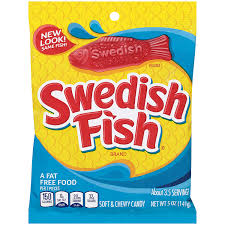 where to buy swedish fish swedish fish soft chewy candy original 5 ounce