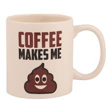 buy funky travel cartoon coffee mugs online ceramic mug stunned mind
