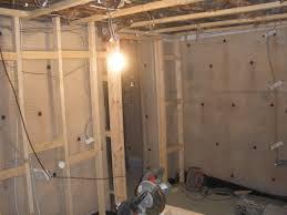 cellar conversion avforums