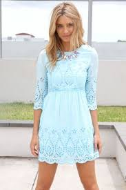 78 best dress me images on pinterest clothing fashion and shoes