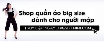 Shop quần áo big size dnh cho ngÆ°á i mập – Trºc Mai H – Medium