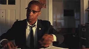 Malcolm X Memes - memes meme gif by bantrius find download on gifer
