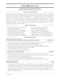 undergraduate resume template styles undergraduate resume sle resume exle undergraduate