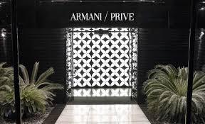 dubai u0027s most exclusive evening lounge armani hotel dubai