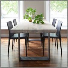 metal frame dining chairs uk chairs home decorating ideas hash