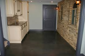 celebrate back to with a basement or rec room renovation