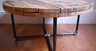Reclaimed Wood Bar Table Reclaimed Wood Bar Table Stools Dma Homes 16019