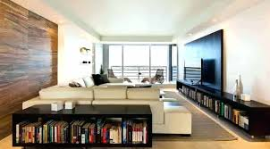 cheap living room decorating ideas apartment living apartment living room decor apartment living room room