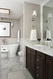 Dark Gray Bathroom Vanity by Best 25 Dark Cabinets Bathroom Ideas Only On Pinterest Dark