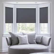Boat Window Blinds Custom Cordless Window Blinds Window Blinds Pinterest Window