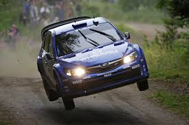 rally subaru lifted special relationship u2013 history of the subaru uk special editions