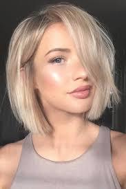 medium length hair cuts for women in yheir 60s 24 amazing stock shoulder length haircuts women hairstyles
