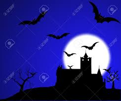 1 125 dracula castle stock vector illustration and royalty free