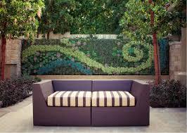 jazz up your walls vertical gardening