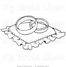 wedding rings how to draw interlocking wedding rings how to draw