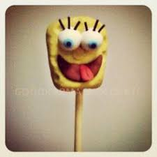 spongebob chocolaaaaaaaaate u0026 sweets d pinterest spongebob