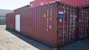 santa maria shipping storage containers u2014 midstate containers