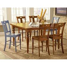 honey colored dining table 8 best dining room images on pinterest dining sets counter height