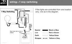 100 wiring diagram toyota 1jz gte vvti 2jz gte vvti