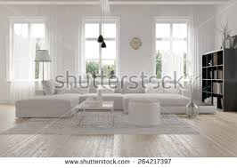 Modern Interior Design Living Room Black And White Interior Stock Images Royalty Free Images U0026 Vectors Shutterstock