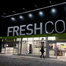 freshco grocery 9580 mccowan road markham on phone number