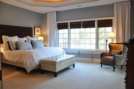 sherwin williams most popular bedroom color home