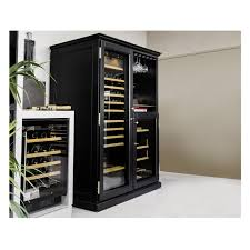 wooden meubles elite a range of wooden furniture for wine cabinets eurocave