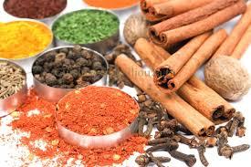 cuisine indienne recette cuisine indienne et ses recettes recettes faciles recettes