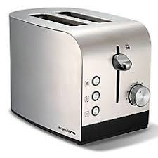 Morphy Richards Toaster Yellow Shop For Morphy Richards Kitchen Electricals Electricals