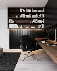 mobilier de bureau moderne design mobilier de bureau moderne design home best home modern