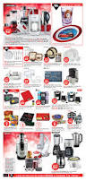 canadian tire weekly flyer weekly flyer nov 27 u2013 dec 3