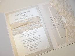 lace wedding invitations best 25 lace invitations ideas on lace wedding
