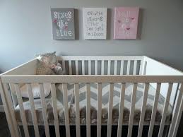 Crib Mattress Target Used Baby Cribs Creatively And Baby Furniture Baby Crib Mattress