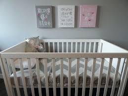 Target Mattress Crib Used Baby Cribs Creatively And Baby Furniture Baby Crib Mattress