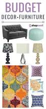 Home Decor Affordable 1074 Best Home Decor U0026 Furniture Images On Pinterest Bedroom