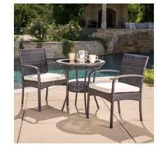 kmart patio furniture clearance 2018 patio designs