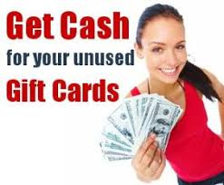 where can i sell gift cards in person sell your gift cards and store credit fpr san diego 610 w